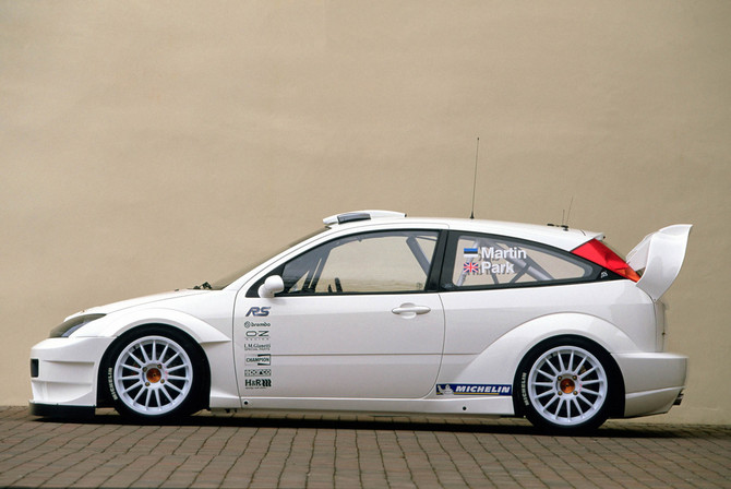 body kits question ford focus forum ford focus st forum. Black Bedroom Furniture Sets. Home Design Ideas