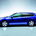 Honda Accord Tourer 2.2 i-DTEC Elegance Limited Edition