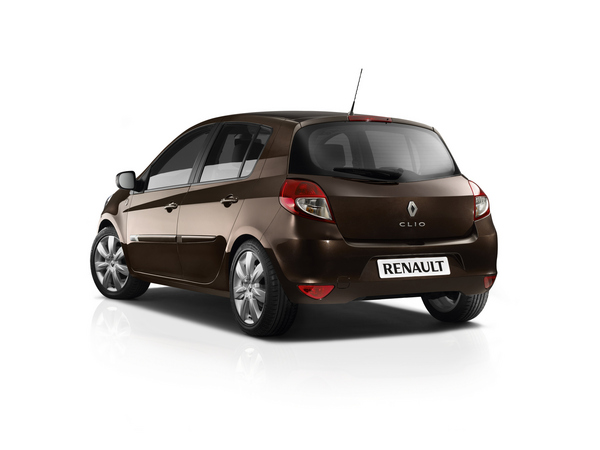 people renault clio tce 100 euro5 xv de france photo autoviva gallery 410 views. Black Bedroom Furniture Sets. Home Design Ideas