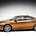 Volvo S60 T3 AT