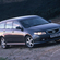 Honda Accord Wagon 24E 4WD