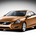 Volvo S60 1.6 D DRIVe