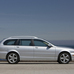 Jaguar X-Type Estate 2.5 V6 Executive Aut MY08