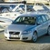 Volvo V50 D5 Automatic