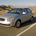 Hyundai Accent 1.4 Saloon