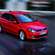 Volkswagen Polo 1.4I Highline 85 hp DSG 7v