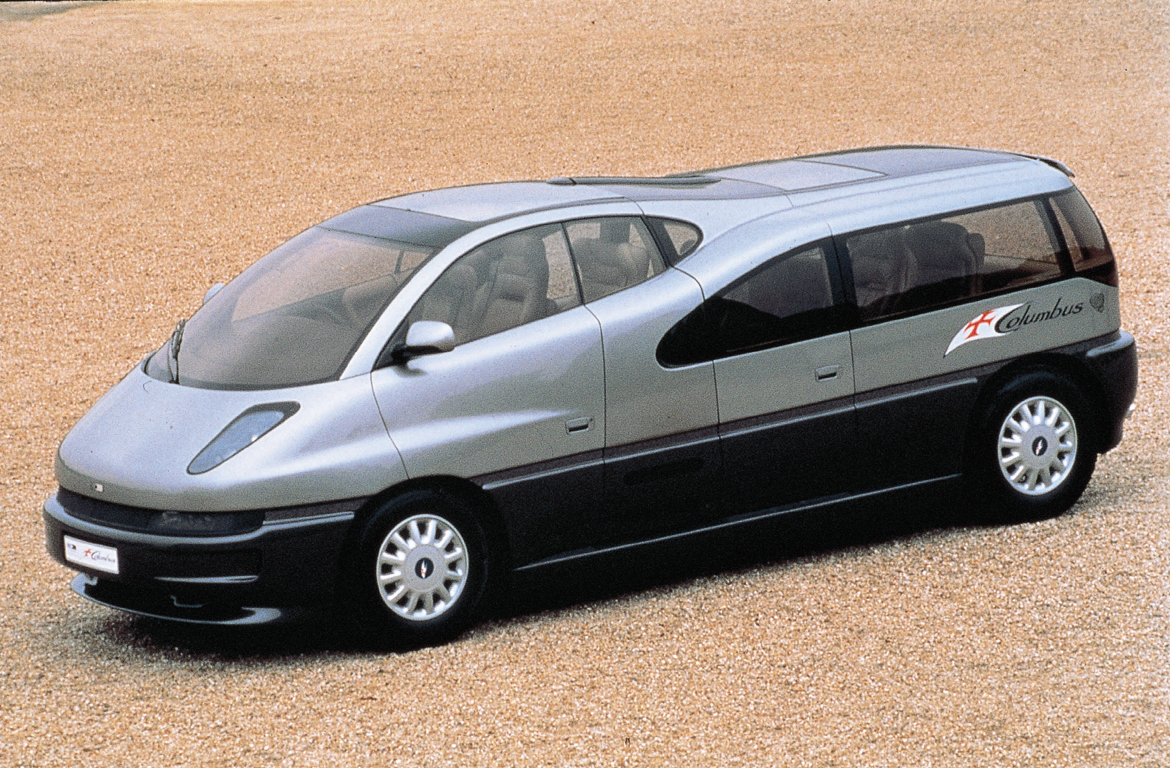 Italdesign Slideshow Autoviva Com