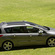 Peugeot 308 SW 2.0 HDi Automatic