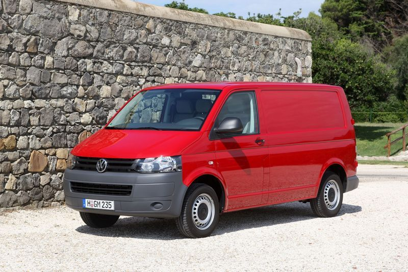 volkswagen transporter 2 5 tdi combi net extra 1 photo. Black Bedroom Furniture Sets. Home Design Ideas