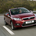Ford Focus Coupé-Cabriolet 1.6i Confort
