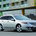 Honda Accord Tourer 2.2 i-DTEC Executive Advance AT Limited Edition