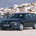 Honda Accord Wagon 24t 4WD