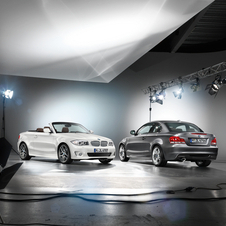 BMW Limited Edition Lifestyle