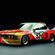 BMW 3.0 CSL Group 2 Works