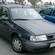 Fiat Tempra 1.4 Weekend