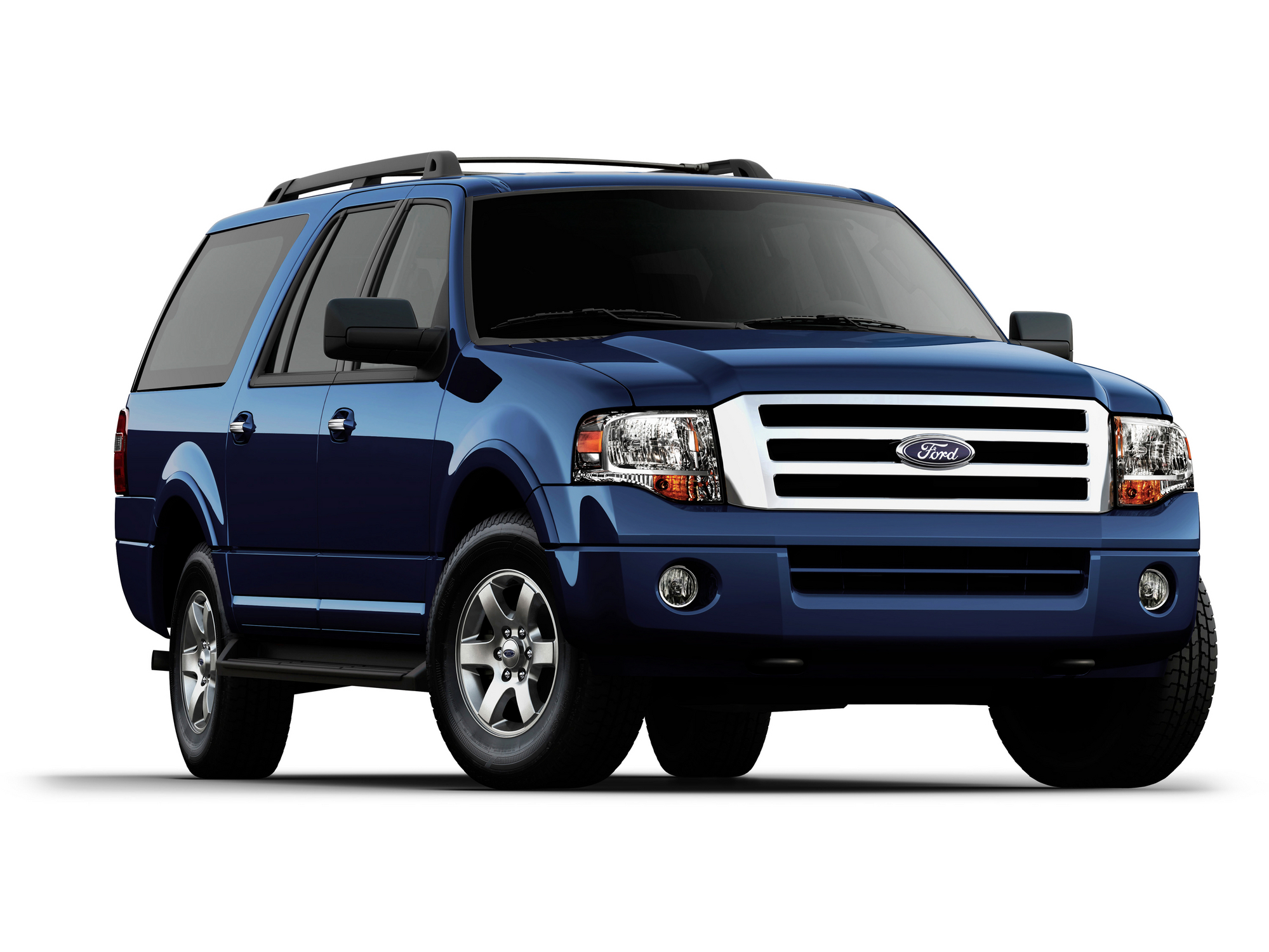 2014 ford expedition 4x4 king ranch for sale autos post. Black Bedroom Furniture Sets. Home Design Ideas