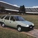 Skoda Favorit Forman 135 Ecotronic LE