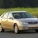 Toyota Camry 2.4G 4WD