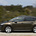 Peugeot 3008 Executive 1.6 HDi 110 FAP CVM6