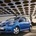 Toyota Aygo 1.0 Plus Sport Pack MM (09)