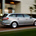 Ford Mondeo Estate 2.3