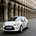 Citroën DS3 VTi 120 Airdream So Chic