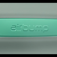The video teaser for the concept tells the viewer nothing