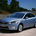 Ford Mondeo 2.5 Turbo