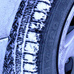 6. Tyres