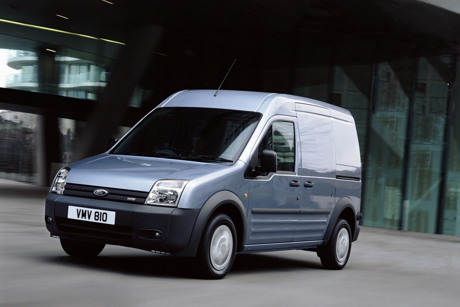 ford_transit_connect_1_8tdci_110cv_trend