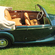 Riley RMD 2½-Liter Drophead Coupe