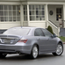 Acura RL w/Advance Package