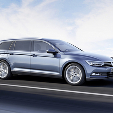 With a combined output of 211PS this vehicle will become the most powerful plug-in hybrid from Volkswagen