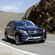 Mercedes-Benz GLE 500 4MATIC