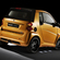 Brabus smart fortwo cabrio BRABUS ultimate 112