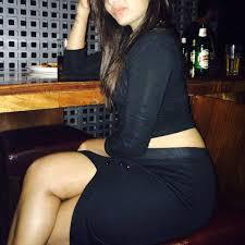 Beautiful High profile escorts in Delhi