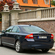 Volvo S80 D5 Start/Stop Summum