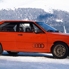 Top 10: The most important cars from the last 100 years