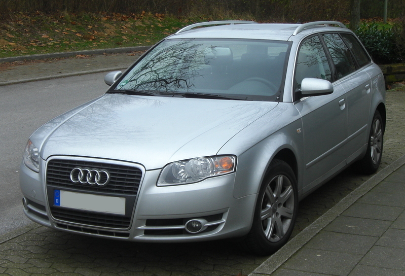 audi a4 avant 1 9 tdi e 2 photos and 81 specs. Black Bedroom Furniture Sets. Home Design Ideas