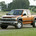Chevrolet Colorado Extended Cab 4WD Work Truck