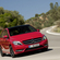 Mercedes-Benz B 250 BlueEfficiency