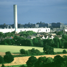 The Bochum plant will close in late 2014