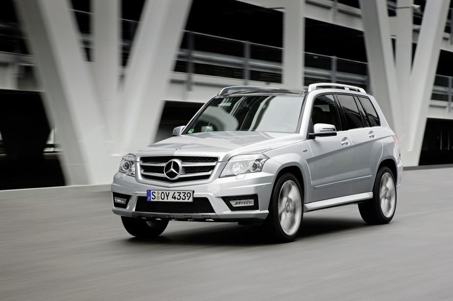 mercedes benz glk 250 cdi 4matic blueefficiency aut 2 photos and 60 specs. Black Bedroom Furniture Sets. Home Design Ideas