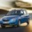 Skoda Roomster 1.2 Style I