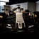 The VJM10 is the 10th Formula One car that has been developed by the Indian team