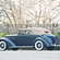 Lincoln Model K Convertible Victoria by Brunn