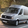 Volkswagen Crafter 35 Extra 2.5 TDI 164hp Panel Van super long T.S.A.