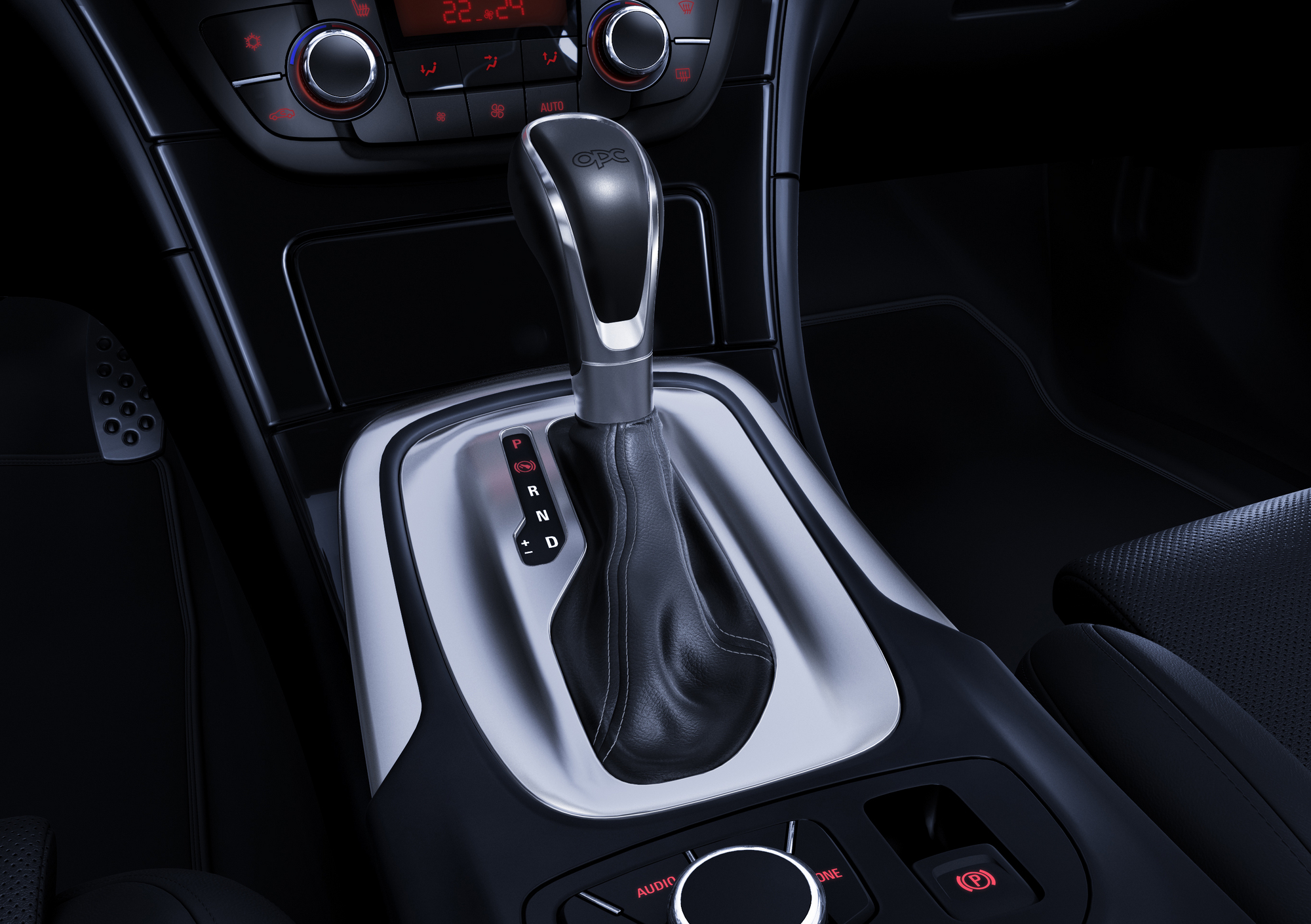 opel insignia opc now with automatic transmission. Black Bedroom Furniture Sets. Home Design Ideas