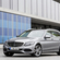 Mercedes-Benz C 300 BlueTEC HYBRID Station Wagon