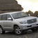 Toyota Land Cruiser 4.5 D-4D V8 Executive Automatic